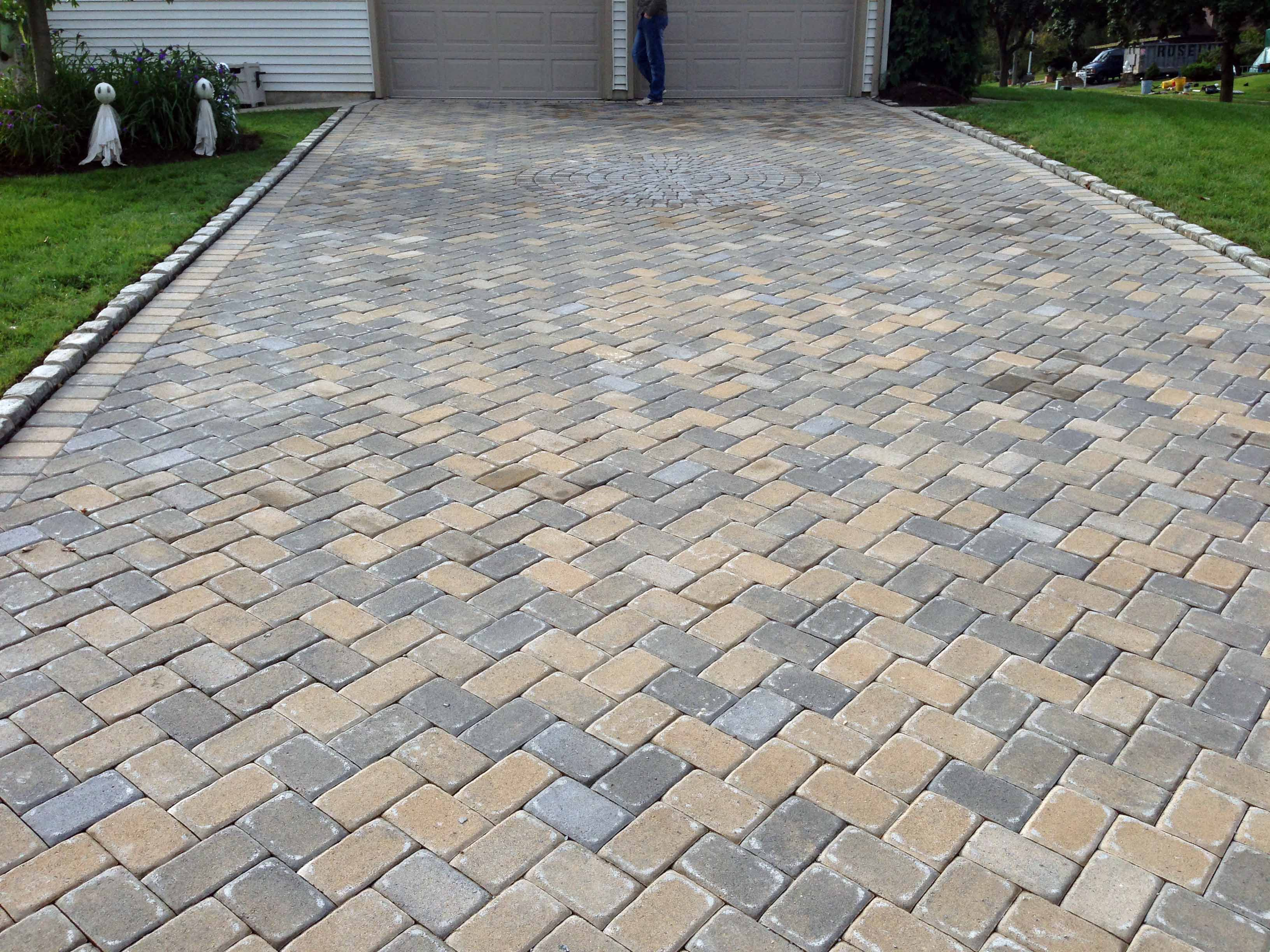 somerset-nj-paving-masonry-contractor-711.jpg